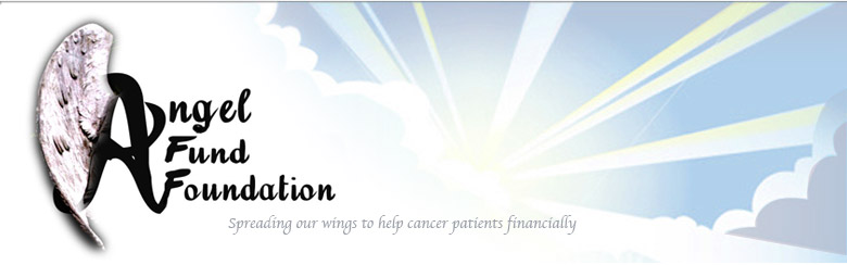 angel fund foundation - financial support for cancer patients - texarkana, texas